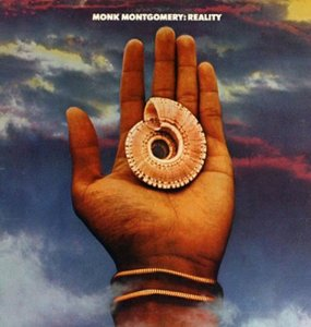 monk montgomery reality