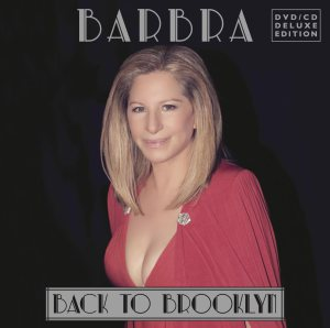 barbra back to brooklyn2