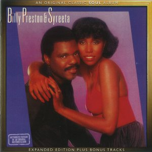 billy preston and syreeta2