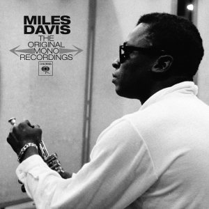 miles davis original mono recordings2