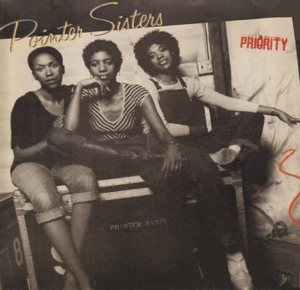 pointer sisters priority2
