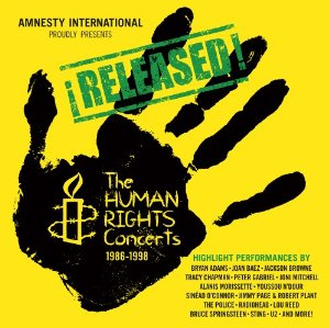 released amnesty cd1