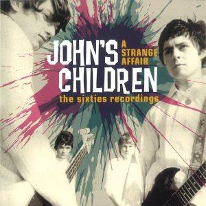 johns children2