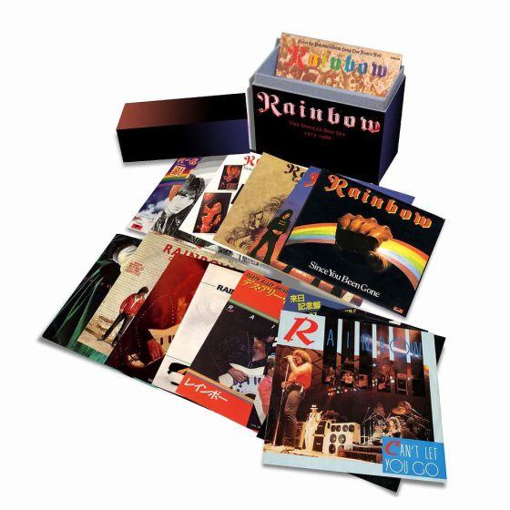 rainbow_singles_box_set