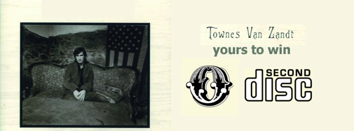 Townes Discmas Fb banner