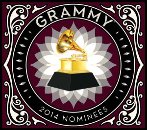 2014 grammy nominees1