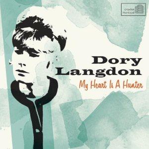 Dory Langdon - My Heart is a Hunter