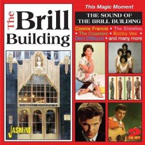 brill building comp2