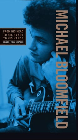 mike-bloomfield-box