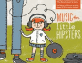music for little hipsters1