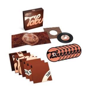 tabu box1