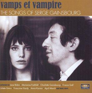 vamps et vampire1
