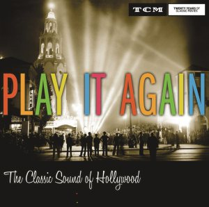 play it again classic hollywood
