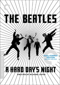 a hard days night criterion