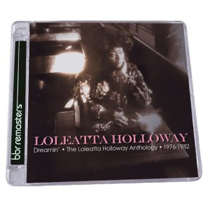 loleatta anthology1