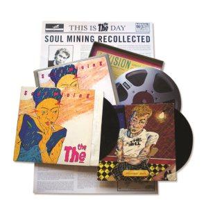 Soul Mining 30