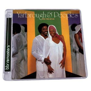 Yarbrough and Peoples - Two of Us