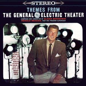 Elmer Bernstein - GE