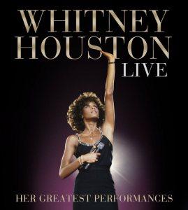 whitney live