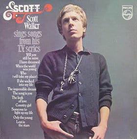 Scott TV