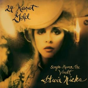 Stevie Nicks - 24 Karat