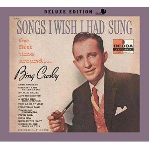 Bing - Songs I Wish