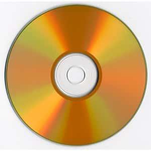 gold cd8
