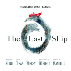 The Last Ship OBC