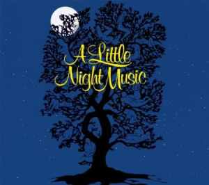 A Little Night Music OBC