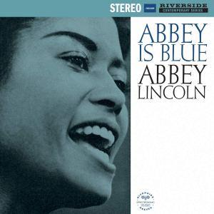 AbbeyLincoln AbbeyIsBlue pl
