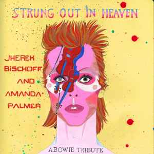 amanda-palmer-strung-out-in-heaven
