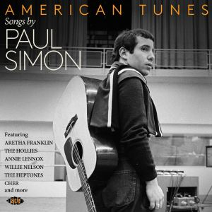 American Tunes Songs by Paul Simon