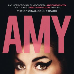 Amy Winehouse - Soundtrack