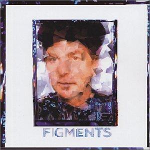 Anton Fig - Figments