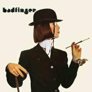 Come and Get It: Real Gone Expands Badfinger's Two Warner Bros. Albums in November