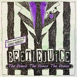Beetlejuice Demos
