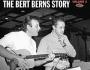 Bert Berns Story 3