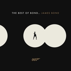 Best of Bond 2020
