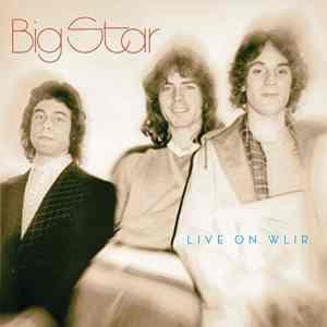BigStarWLIR