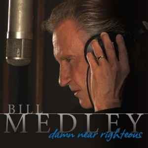 Bill Medley - Righteous