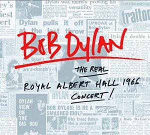 bob-dylan-real-royal-albert-hall