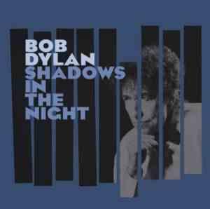 Bob - Shadows