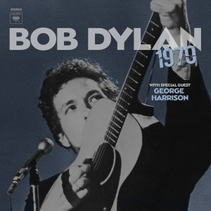 BobDylan 1970Collection