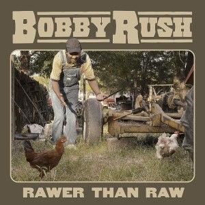 BobbyRush RawerThanRaw