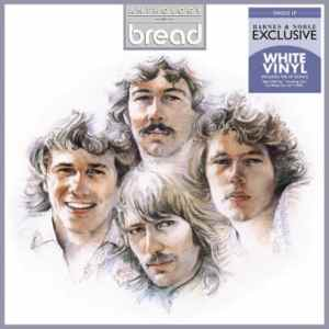 Bread Anthology
