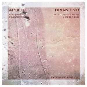 Brian-Eno-Apollo-pl
