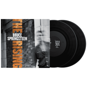 BruceSprignsteen The Rising 1080x