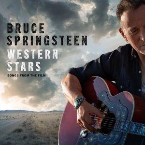 BruceSpringsteen WesternStarsSongsFromTheFilm pl