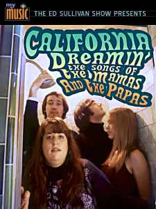CaliDreamin_Cover_Rev