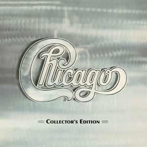 Chicago II Collectors Edition